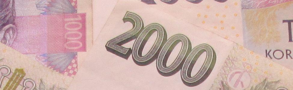 Půjčky 500 ihned na účet